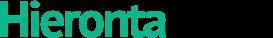 HierontaVartti-Reijo-Muhola-yläbanneri-logo